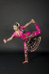 Bharat-Natyam-Poses-31