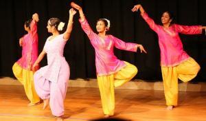 Creative-Classical-Uday-Shankar-style-2