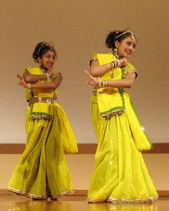 Creative-Classical-Uday-Shankar-style-3