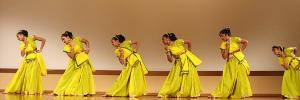 Creative-Classical-Uday-Shankar-style-5