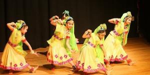 FIA-DANCE-COMPETITION-NIMBOODA-1