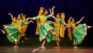 FIA-DANCE-COMPETITION-NIMBOODA-14