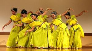 FIA-DANCE-COMPETITION-NIMBOODA-2