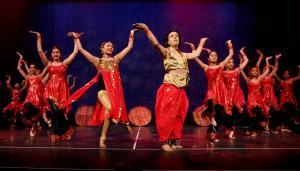FIA-DANCE-COMPETITION-NIMBOODA-5