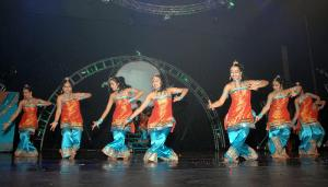 Naya-Andaz-2009-OM-SHANTI-12