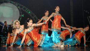 Naya-Andaz-2009-OM-SHANTI-13