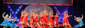 Naya-Andaz-2012-Holi-Re-and-Silsila-11
