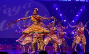 Naya-Andaz-2012-Holi-Re-and-Silsila-17