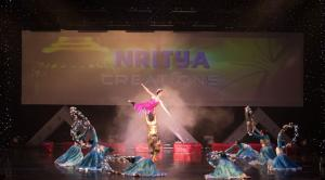 Naya-Andaz-2013-Opening-Banjara-and-Ye-Ali-11