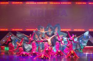 Naya-Andaz-2013-Opening-Banjara-and-Ye-Ali-18
