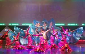 Naya-Andaz-2013-Opening-Banjara-and-Ye-Ali-23