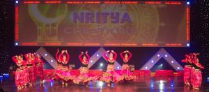 Naya-Andaz-2013-Opening-Banjara-and-Ye-Ali-25