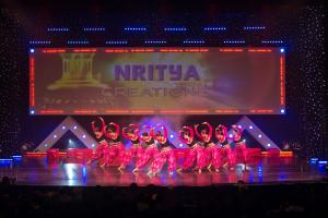 Naya-Andaz-2013-Opening-Banjara-and-Ye-Ali-27