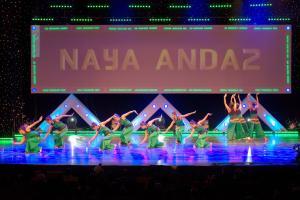 Naya-Andaz-2013-Opening-Banjara-and-Ye-Ali-6