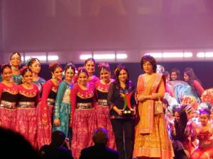 Naya-Andaz-2013-Opening-Banjara-and-Ye-Ali-8