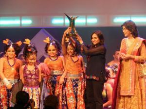 Naya-Andaz-2013-Opening-Banjara-and-Ye-Ali-9
