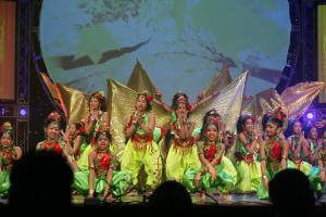 2011 Naya Andaz Winning Dances